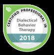 DBT-2018-Badge